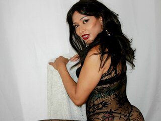 Video adult jasmin amyts