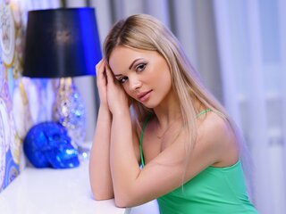Livesex webcam jasmine ChantaleGaby