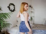 Livesex livesex camshow EllieLee