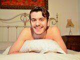 Camshow shows hd MarcoGreyR