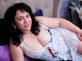 Camshow pics cam MiaSweetest