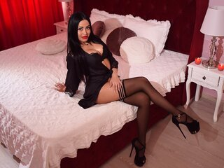 Livejasmin video toy RenatteAmore