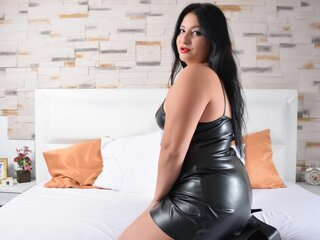 Private ass livesex AaliaSpring