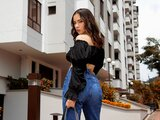 Private hd livejasmin AbbyPorter
