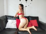 Videos ass pictures AdrianaGibson