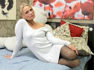 Camshow toy video AlisaGlace