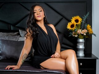 Recorded livesex camshow AprilSimpson
