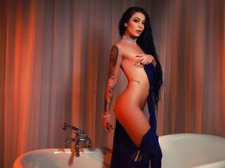 Show camshow pictures AudreyChase