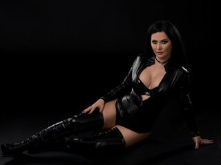 Toy livesex live DianaCollins