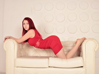 Adult private shows DixieMays
