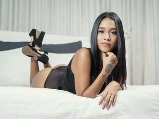 Pictures livejasmin hd EmileFoster