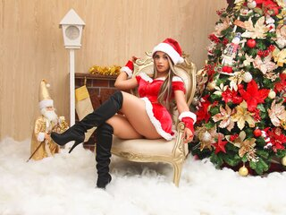 Camshow private live EmilyGraham