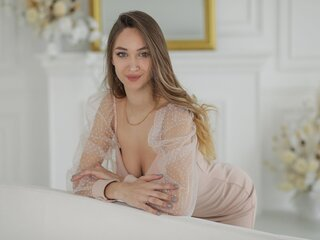 Camshow xxx pussy EvelynWalker