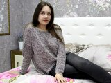 Pictures livesex pussy FaithTaylor