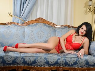 Live camshow camshow GlamDivaX