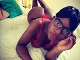 Camshow photos nude GraceMacey