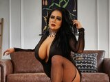 Video pictures private JennyArden