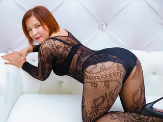 Camshow real nude LilaLotos