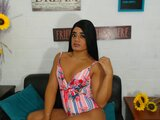 Porn livesex shows MauGil