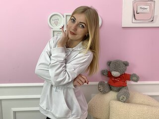 Livesex shows webcam PiperBelson