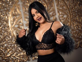 Recorded xxx camshow StellaPeters