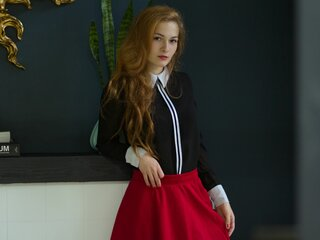 Livejasmin private shows TraceyEuphie