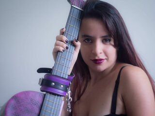 Livejasmine pictures pussy VictoriaVera